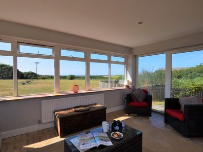 Photo for 4 bedroom House in Padstow - ENGOS