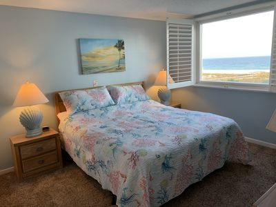 Photo for Unit 406 - East Gulf View Gold Unit at Affordable Bronze Rate Destin FL!