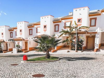 Photo for 2BR House Vacation Rental in Olhos de Água