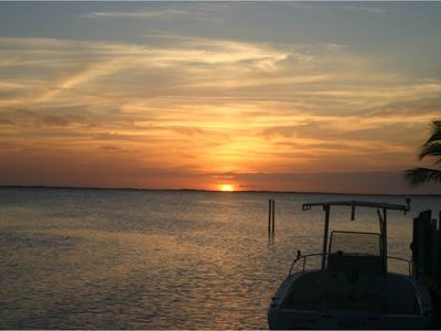 Photo for Best Vacation in Key Largo