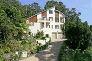 Denim & Diamonds Great Water and Bush Views - Saratoga Close 2 Terrigal & Avoca