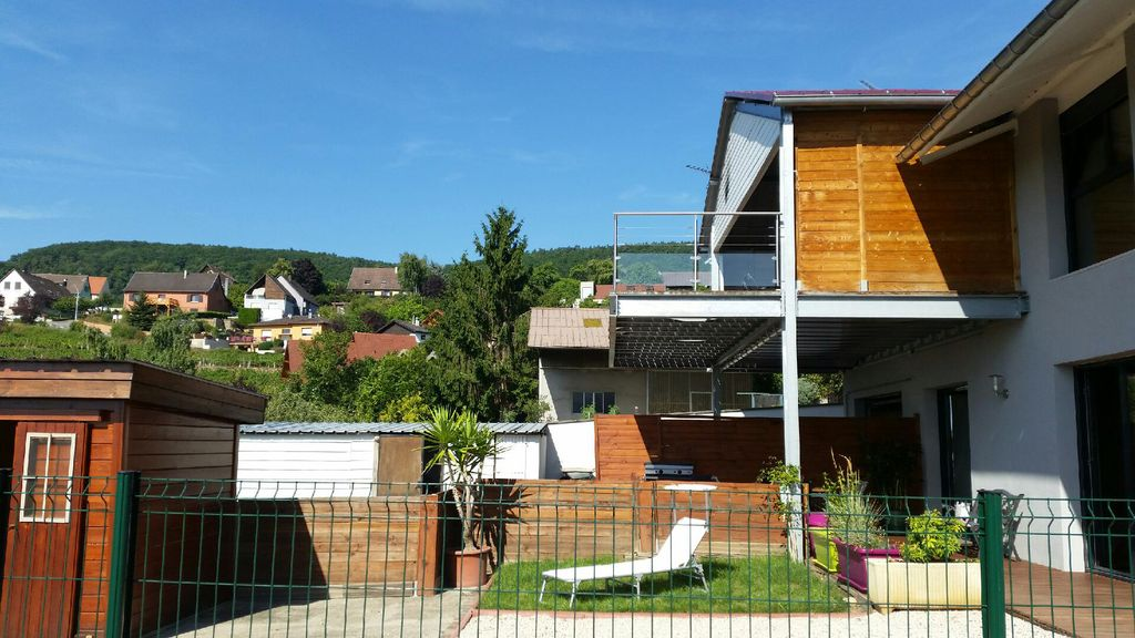 Property Image#23 Luxury 2 Bed Home In Dealu0027s Conservation Area Yards From  The Beach