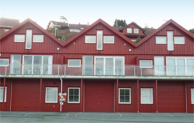 Photo for 3 bedroom accommodation in Lindesnes