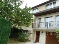 Excellent house for large family. Host is very kind, explained everything with a lot of patiance.