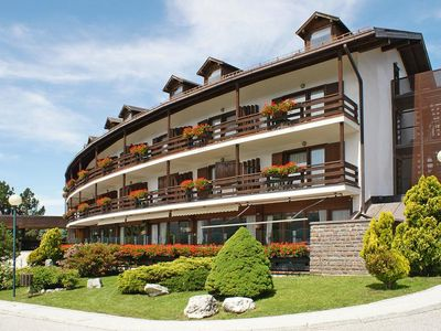 Photo for Residence Veronza, Cavalese  in Trentino - 5 persons, 2 bedrooms