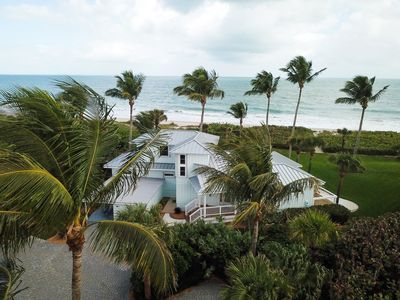 Photo for Incredible Oceanfront 5 BR/3 BA