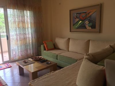 Photo for 1BR Apartment Vacation Rental in Kavaje, Albania