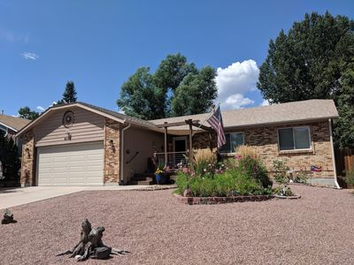 Photo for Cozy Colorado Home Available NOW!
