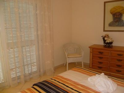 Photo for House in the center of Chayofa with Parking, Internet, Washing machine, Pool (124751)
