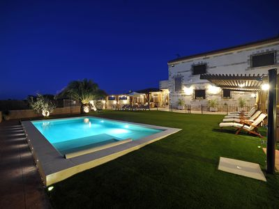 Photo for Cottage 5 * Great Luxury in Toledo