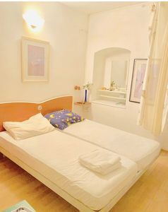 Photo for Private room*** in center of Krk/free breakfast