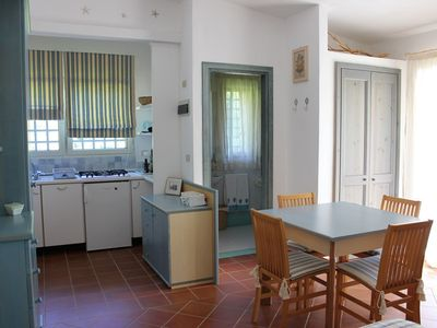 Photo for Studio Apartment Close to the Beach with Wi-Fi & Balcony; Parking Available
