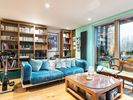 2BR Apartment Vacation Rental in London, England