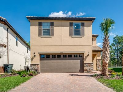Photo for 5BR Villa Vacation Rental in Kissimmee, Fl