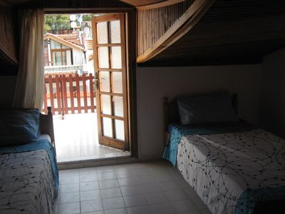 Photo for Akyaka. Studio apartment close to the beach
