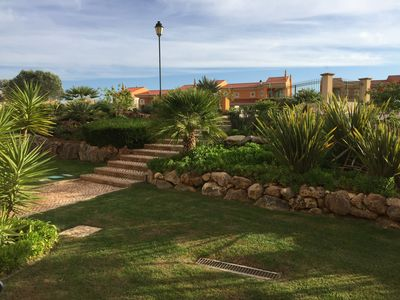 Photo for Luxury 2 bed Apartment in BoaVista Golf and Spa Resort, Lakeview