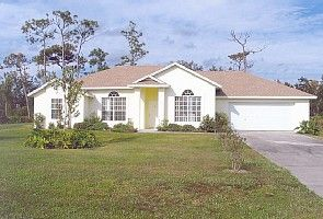 Poinciana, FL, USA