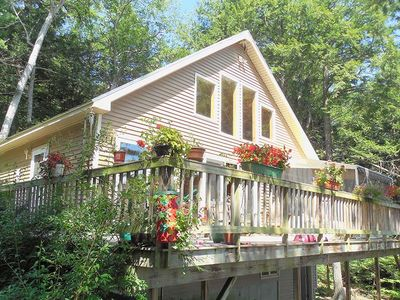 Photo for 3BR House Vacation Rental in Benson, Vermont