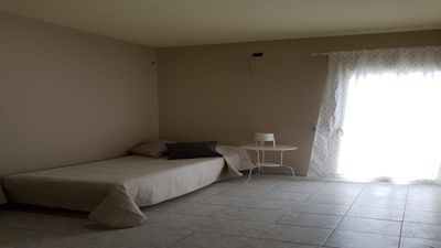 "Photo for B & B La ""Casita dell'Etna"" Double Room"