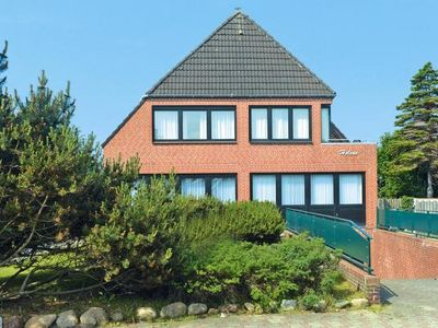 Photo for Apartments home, Westerland  in Sylt - 4 persons, 2 bedrooms