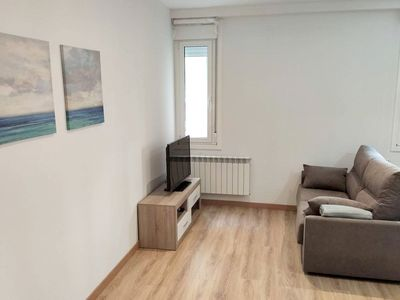 Photo for Amazing apt in Ourense and Wifi