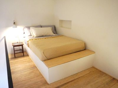 Photo for 1BR House Vacation Rental in Guadalajara