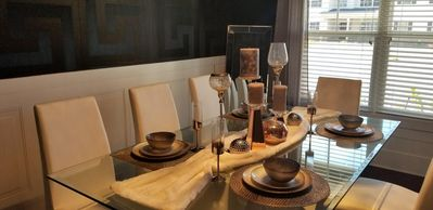 Photo for Gorgeous 3800sq ft *new home*