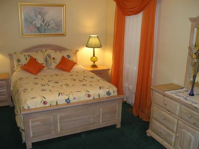 Photo for Great PINE SUITE at SUSAN'S VILLA