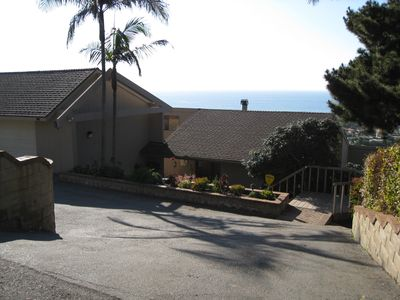 Photo for 1BR Bungalow Vacation Rental in Del Mar, California