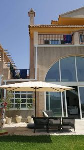 Photo for Great holiday house in La Alcaidesa for rent
