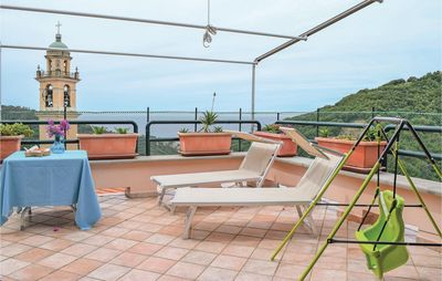 Photo for 2 bedroom accommodation in San Saturnino -GE-