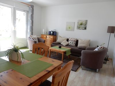 Photo for Apartment / app. for 4 guests with 50m² in Prerow (79998)