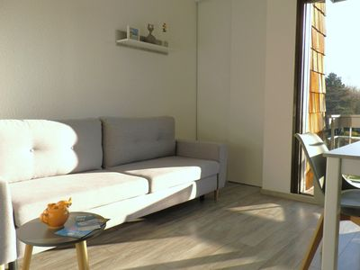 """Photo for Holiday apartment """"le center"""""""