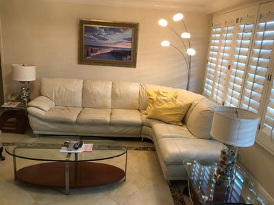 Photo for Alexander Hotel 914 - Two Bedroom Apartment, Sleeps 4