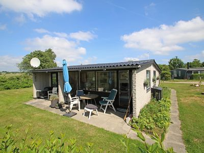 Photo for 072 - Vemmingbund, Sønderborg - Two Bedroom House, Sleeps 4