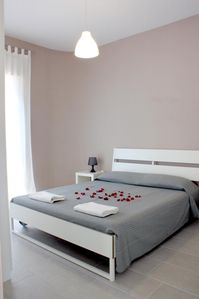 Photo for Holiday apartment Balestrate for 2 - 5 persons with 2 bedrooms - Holiday house