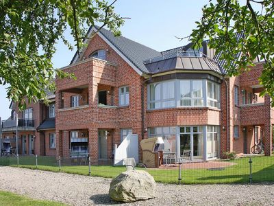 Photo for Apart Hotel MUSEUMSHOF, Fehmarn  in Fehmarn - 3 persons, 2 bedrooms