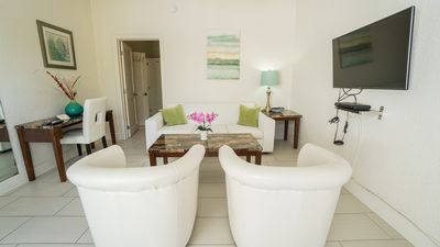 Photo for Ft. Lauderdale Beach Apartment 2B