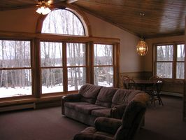 Photo for 3BR House Vacation Rental in Germfask, Michigan