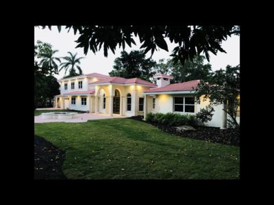Photo for BEST NEIGHBORHOOD IN SARASOTA - RIGHT IN THE CENTER OF BEACHES AND DOWNTOWN!