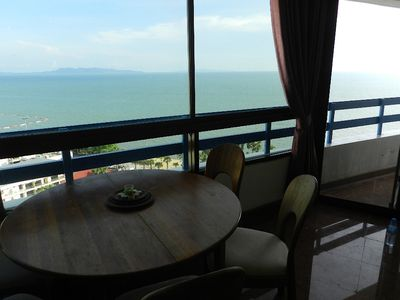 Photo for Baobas Copper Apartment, Wifi, AC, Swimming Pool