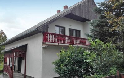 Photo for 3 room accommodation in Balatongyörök
