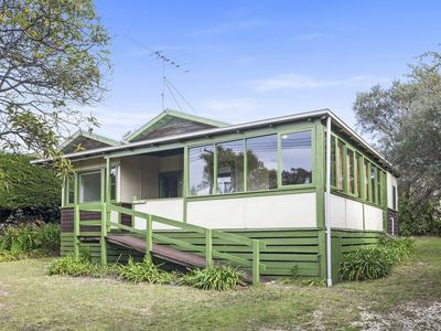 Photo for SPRING COTTAGE - Anglesea