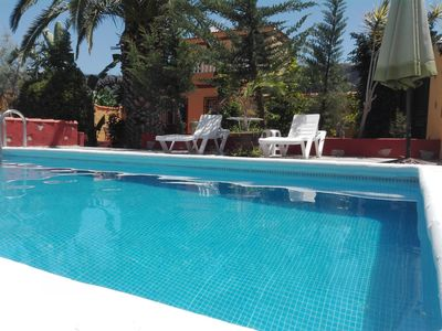 Photo for JORSAM HOUSE !!intimate and welcoming where you will enjoy the best climate in La Palma