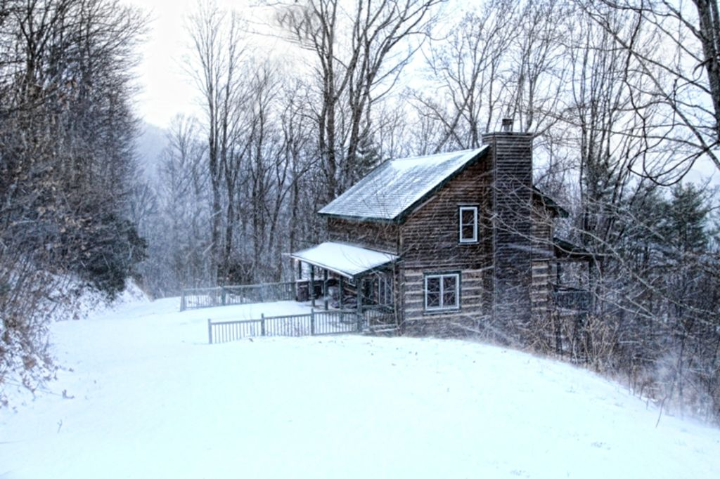archives reasons for forge and shack cabin vacation our are sugar blog category your cabins pigeon rentals sevierville in mountain gatlinburg perfect