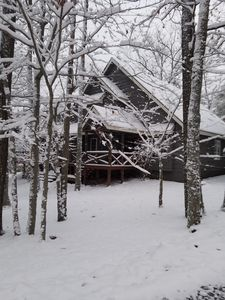 Pocono Vacation at Jack Frost Mtn, Golf, Relax,  Shop, Casinos, H2O Pa