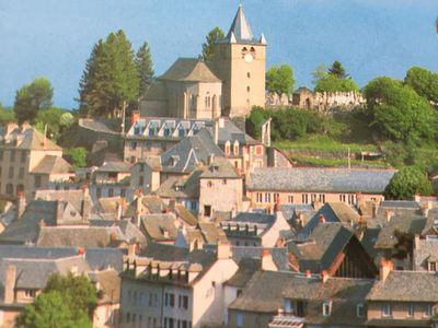 Photo for House town Laguiole