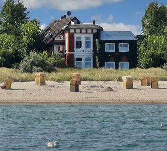 Photo for 1BR Apartment Vacation Rental in Niendorf