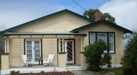 Clean and central location in Smithton, Tasmania