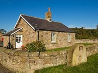 Peaceful location, comfortable and homely